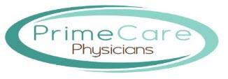 Prime Care LA