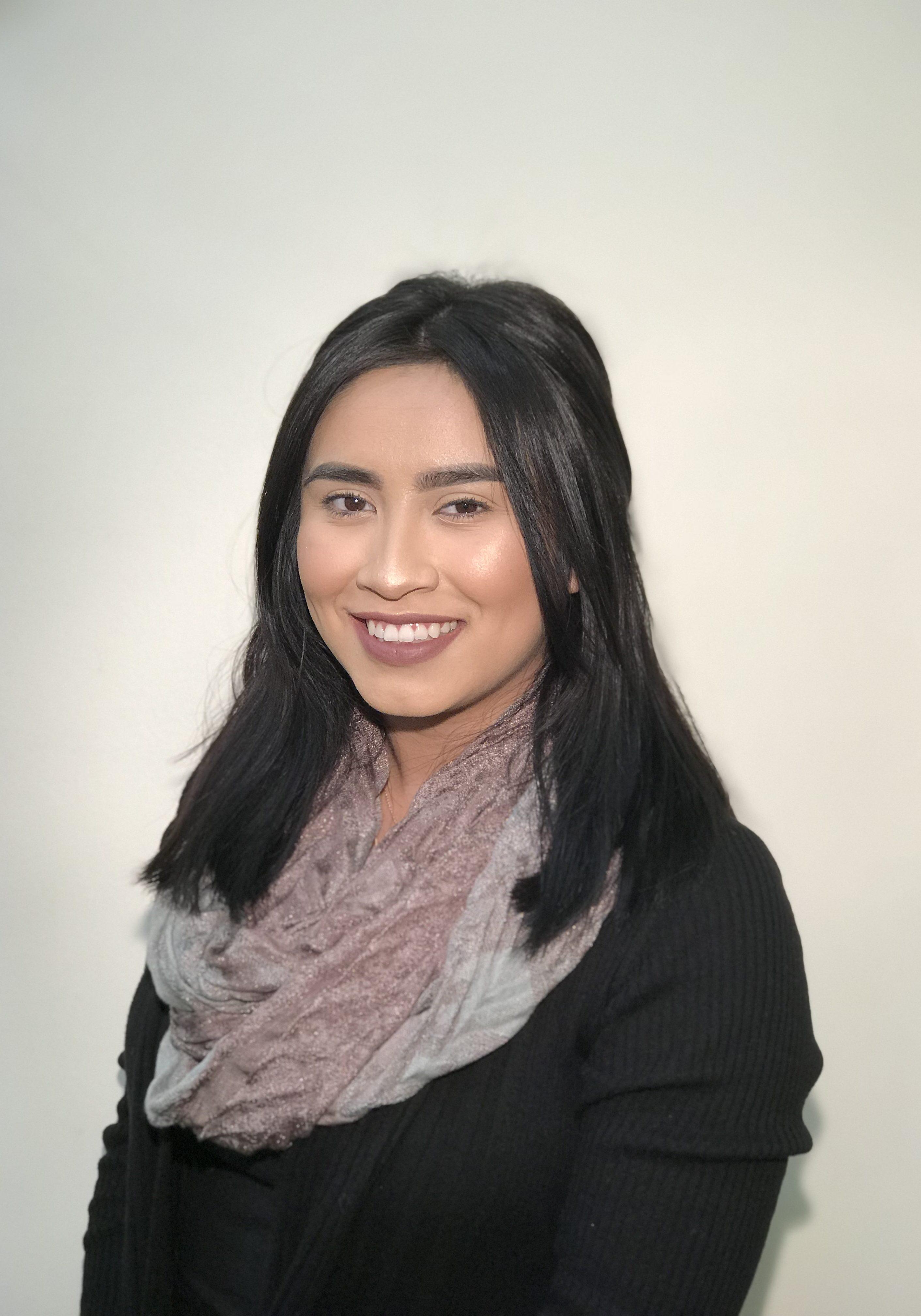 Colleen Rivas